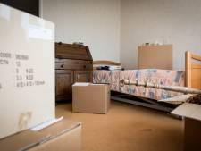 Angst voor huisuitzettingen nu coronamaatregelen versoepeld zijn