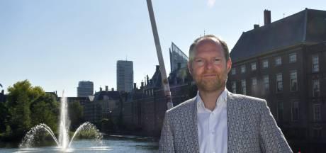 Jim (45) probeert Zeeuwen die zijn verhuisd terug naar Zeeland te krijgen: 'Er zijn meer carrièrekansen dan menigeen denkt'
