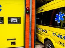Ziekenhuizen in Den Haag en omstreken overvol: coronapatiënten en bestaande afspraken verplaatst