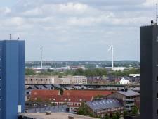 Flatbewoners Veenendaal morren over aanbieden restafval