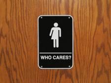 Krijgt Duiven een transgendertoilet? 'We willen toch een moderne gemeente zijn?'