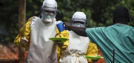 Les conseils de l'OMS pour contrer le virus Ebola