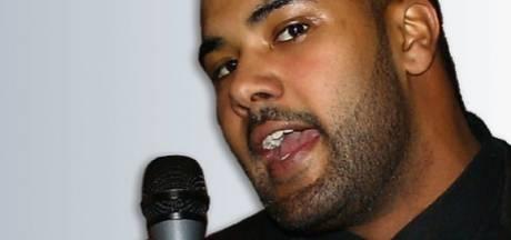 Hoger beroep Joël Alfarez: 12 jaar cel voor Abdi H.