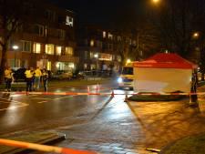 Apeldoorner (72) omgekomen bij verkeersongeluk Ravenweg
