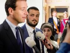 Asscher: ik snap dat Turkse jongeren balen van Motivaction-onderzoek