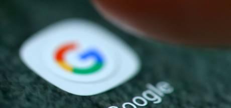 L'application Google en panne sur les téléphones Android: voici comment régler le problème