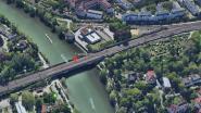 Duitse vrouw vermist nadat ze achter haar telefoon aan de Donau in sprong