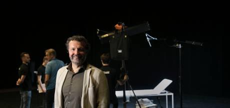 Coronacrisis nekt Eindhovens videoproductiebedrijf Veldkamp Produkties
