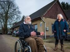 Rechtszaak over sloopruzie Wapenveld; gemeente Heerde blijft op 'ramkoers' na eis seksinrichting