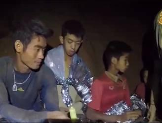 """Hoofd Navy SEALs: """"Tijd om voetballertjes uit grot te redden is """"beperkt"""""""
