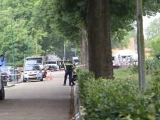 OM vervolgt óók Anton R. -zoon van- voor doodschieten Ossenaar Peter Netten