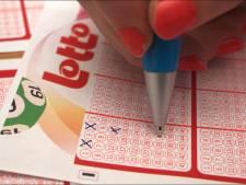Record de gains à la Loterie nationale en 2016