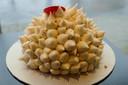 cupcakes van Ghila Weizman