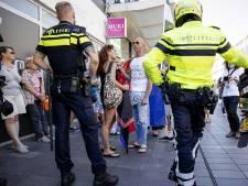 LIVE | Besmettingen lopen ook op in Duitsland en Spanje; vanavond persconferentie Rutte