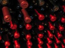 Na 'corona-bezoek' uit Nederland moeten 30 Zuid-Afrikaanse wijnhuizen deuren sluiten