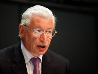 Nieuwe Dexia-topman verdient 600.000 euro per jaar