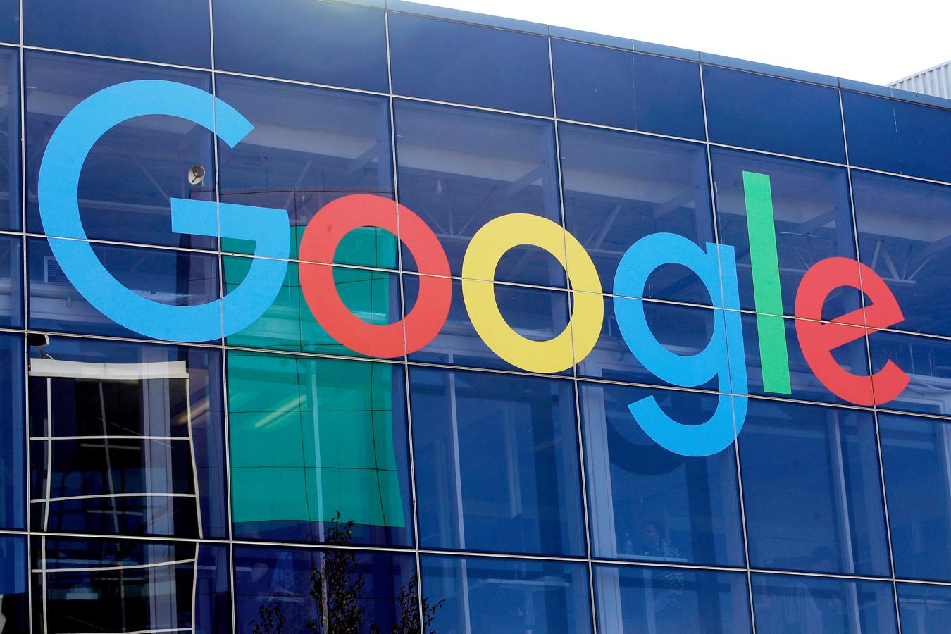 De deal tussen Google en de Franse media is een wereldwijde primeur. De techreus wil in meer landen vergoedingen gaan betalen voor het aanbieden van nieuws.