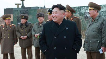Hoe de ontmanteling van de nucleaire site in Noord-Korea een toneeltje lijkt te worden waarbij simpelweg bewijs vernietigd wordt