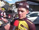 Interview Kruijswijk