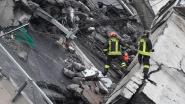 HERLEES. Ingestorte brug kost leven aan tientallen mensen, zo ontwikkelde drama zich