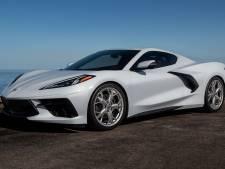 Chevrolet Corvette C8: alternatief voor Ferrari of slap aftreksel van het origineel?