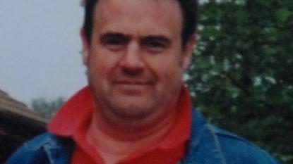 Proces over twaalf jaar oude moord op autohandelaar wordt uitgesteld