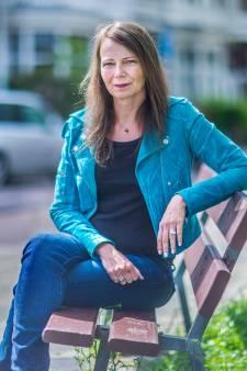 Verzekeraar eist blootfoto van verminkte borst van Wendy: 'Het gaat niet alleen om mij'