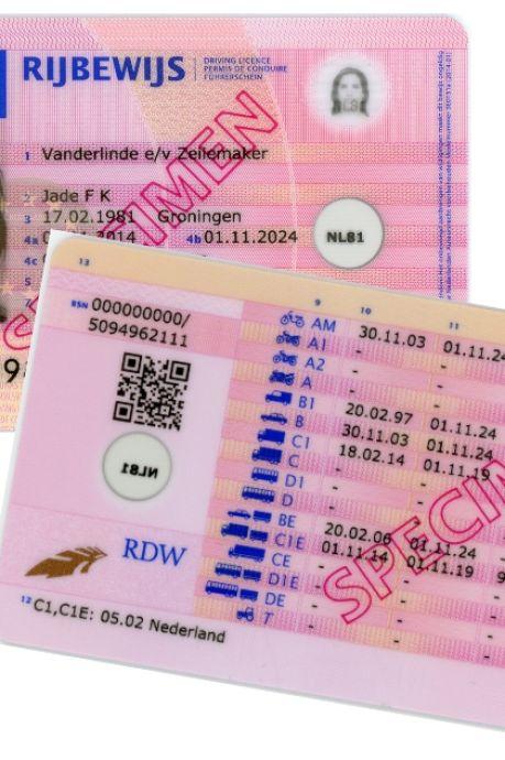 Gemeente Lingewaard maakt het verlengen van het rijbewijs iets gemakkelijker