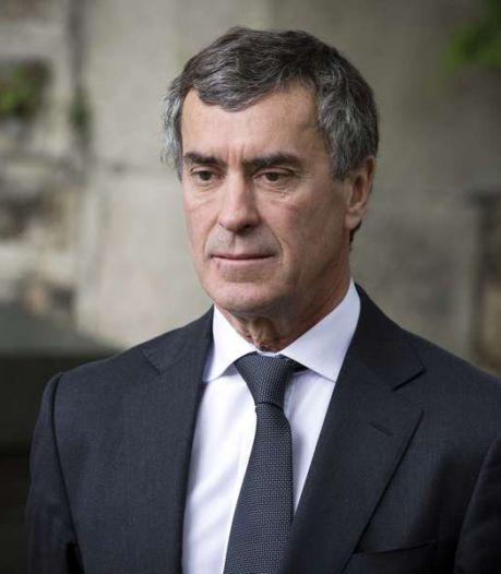 """""""J'ai une liste de politiques français ayant un compte en Suisse"""""""