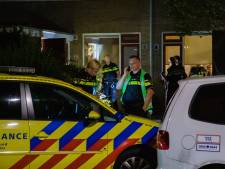 Vrouw gewond door zware mishandeling in woning Nijmeegse wijk Hatert