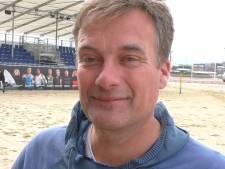 Commercieel manager Gieske gaat vertrekken bij NAC