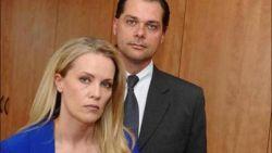 Celstraf dreigt voor 'slavendrijfster' Daisy Van Cauwenbergh