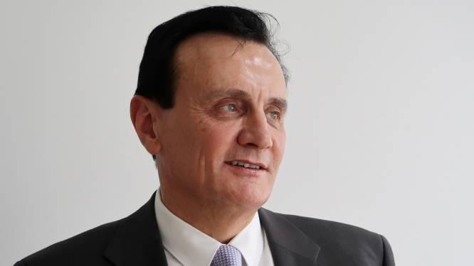 """Topman AstraZeneca is zelf """"teleurgesteld"""" over vaccinleveringen, maar kan Europarlementariërs niet overtuigen: """"U bent precies een stuk zeep"""""""