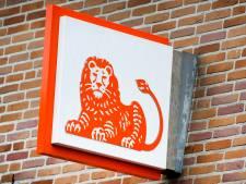ING gaat toch voor servicepunt in Veghel na sluiting huidig kantoor