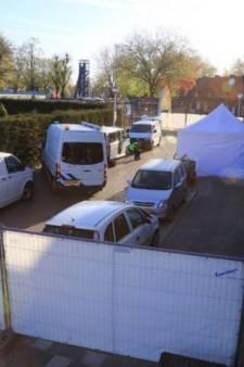 Hoger beroep van Helmondse hamermoord na vonnis van zeven jaar komt pas volgend jaar voor het gerechtshof