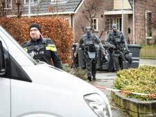 Zeven Utrechters kwamen in 2020 door geweld om het leven: dit zijn ze