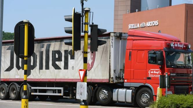 Jupiler zet reclamecampagne stop na kritiek (maar promotie blijft wel gelden)