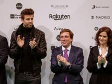 Geen Supercup op Spaanse nationale tv vanwege mensenrechtensituatie