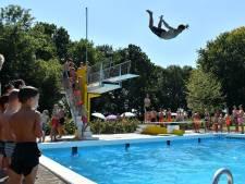 Zwembad Ootmarsum al op 21 maart open