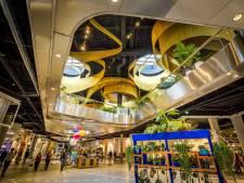 Grootste shopping centrum van Nederland geopend: juist nú willen we er weer echt op uit