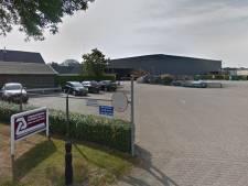 Na jaren van strijd mag afvalbedrijf Aalbers dan toch naar de Westrand, zegt de Raad van State