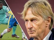Clubwatchers: 'RKC bepaalde wat er gebeurde tegen Willem II, belangrijkste mensen zien het nog zitten in Koster'