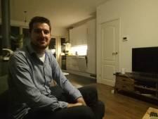 In de Pioenroosstraat in Eindhoven: Een gehamsterd verhaal over Werner