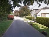 Infanticide à Blegny: la fillette de deux ans était en vie quand son père a mis le feu à la voiture