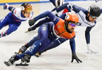 sjinkie-knegt-ook-europees-kampioen-op-500-meter