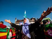 Chaos in Syrië compleet: de laatste ontwikkelingen op een rij