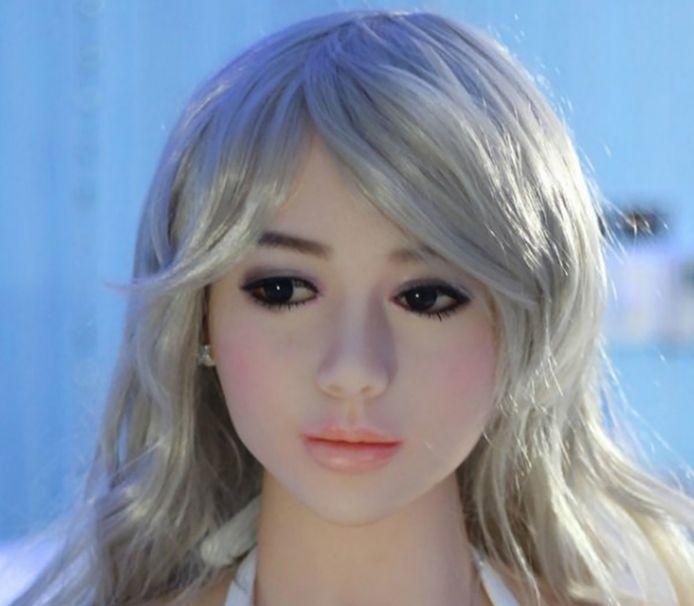 Dolly.