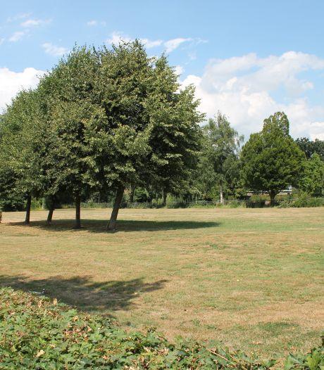 Hosanna rond zorgcomplex voor jongeren op locatie Levensboom in Rouveen slaat om in teleurstelling