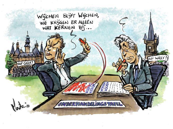 Martin van Gelder
