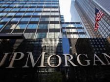 Klantgegevens grootste bank van Amerika gehackt